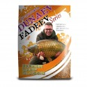 Dunaev Fadeev Series Feeder Carp Classic 1kg