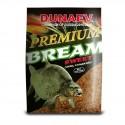 DUNAEV Premium Bream Sweet 1kg