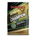 Dunaev World Champion Series 1kg Double Coriander