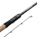 Savage Gear Salmonoid 286cm 8-28g