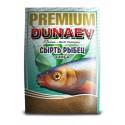 DUNAEV Premium Vimba 1kg