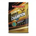 DUNAEV World Champion Series Special Bream 1kg