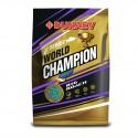 DUNAEV World Champion Series Big Roach 1kg