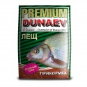 DUNAEV Premium Bream Red 1kg