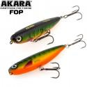 AKARA Fop 85F A46