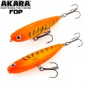 AKARA Fop 85F A53