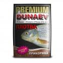 Dunaev Premium Roach 1kg