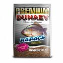 Dunaev Premium Hybrid Crucian Carp 1kg