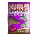 DUNAEV Premium Universal 1kg