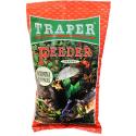 TRAPER Secret Feeder Bloodworm 1kg