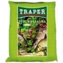 TRAPER Classic Universal 2.5kg