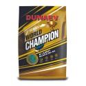 DUNAEV World Champion Series Carp Natural 1kg
