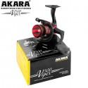 Akara Reel VIPER AVP- 500-4