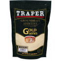 TRAPER GOLD Biscuit 400 g