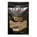 TRAPER «GOLD»  Grilled hemp (400 g)