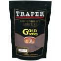 TRAPER GOLD Copra-Melasse 400 g