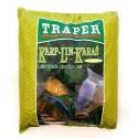 TRAPER Classic Carp-Tench-Crucian 2.5kg