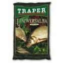 Grountbait TRAPER SPECIAL UNIVERSAL 2,5kg