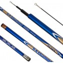AKARA Samurai Pole 600 10-30g