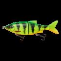 SAVAGE GEAR 3D Roach Shine Glider 13.5cm 29g SS 05-Firetiger PHP