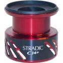 SHIMANO Spool Stradic Ci4+ 4000FB/XGFB RD17811