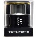 SHIMANO Spool Twin Power 4000PG/HG RD17576