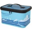 MAJOR CRAFT Tackle Bag MTB-15/OC 24x16x15cm