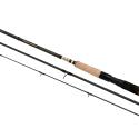 SHIMANO Beast Master CX Trout Zander 330 BMCXTRZ330 3.30m 5-40g