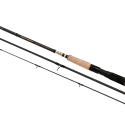 SHIMANO Beast Master CX Trout Zander 330 BMCXTRZ300 3.00m 5-40g