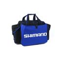 SHIMANO All-Round Dura DL Carryall SHALLR01 52x37x43cm