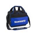SHIMANO All-Round Baits and Bits Bag SHALLR03 38x32x31cm