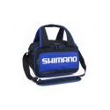SHIMANO All-Round Tackle Bag SHALLR05 33x26x22cm