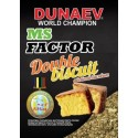 DUNAEV MS Factor Double Biscuit 1kg