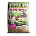 DUNAEV Premium Crucian Carp Garlic 1kg