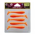 CRAZY FISH Vibro Fat 3.2inch 73-80-18-6