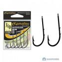 KAMATSU Baitholder K-1101 Size 6 qty 5