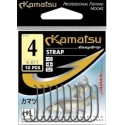 KAMATSU Strap K-011 Size 4 qty 10