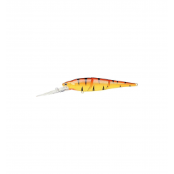 Lucky Craft Pointer 125 XD ORANGE TIGER