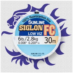 Sunline SIGLON FC 0,265 mm.