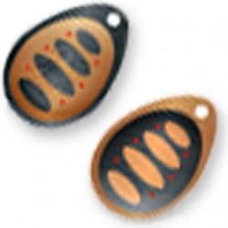 BALL CONCEPT 1.0 B04-003