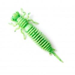 """Fanatik Larva """"2,5"""" 020"""