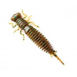 """Fanatik Larva """"3"""" 004"""