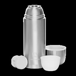 Termos ARKTIKA, 750 ml. art. 105-750