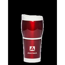 ARKTIKA, 400 ml. art. 807-400 Red
