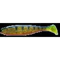 Narval Shprota 8cm ¤018-Blue Perch