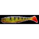 Narval Shprota 8cm ¤020-Magic Perch