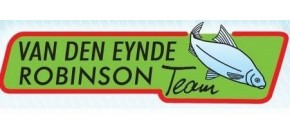 Van den Eynde Robinson Team