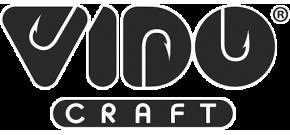 VIDO Craft