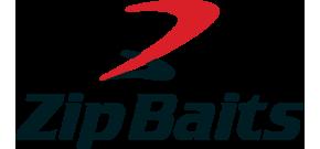ZIP-BAITS