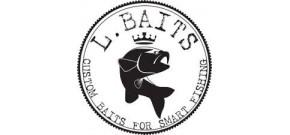 L. Baits